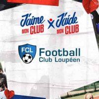 Le Football Club Loupéen A besoin de vous!!!