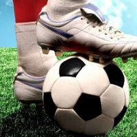 Les footballeurs rechaussent déjà les crampons