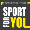 Sport For You