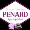 Ets Pennard