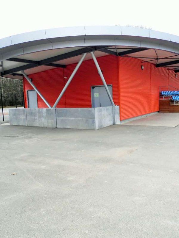 stade-municipal-min